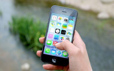 Handyvertrag selbst zusammenstellen mit dem Handytarife Konfigurator