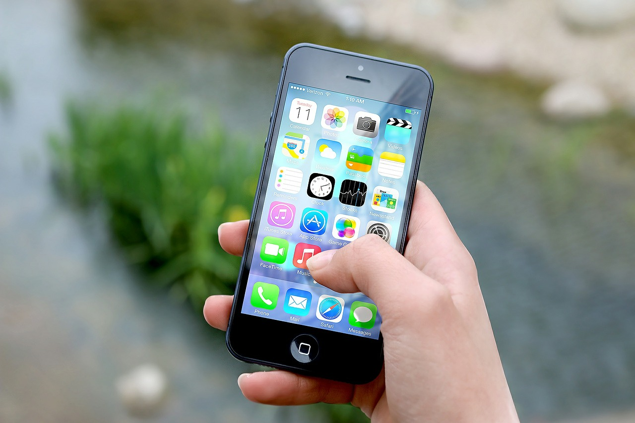 iPhone Handytarife Konfigurator